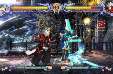 blazblue-screenshot-big1