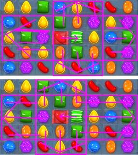 candy-crush-combinacoes-espciais-2