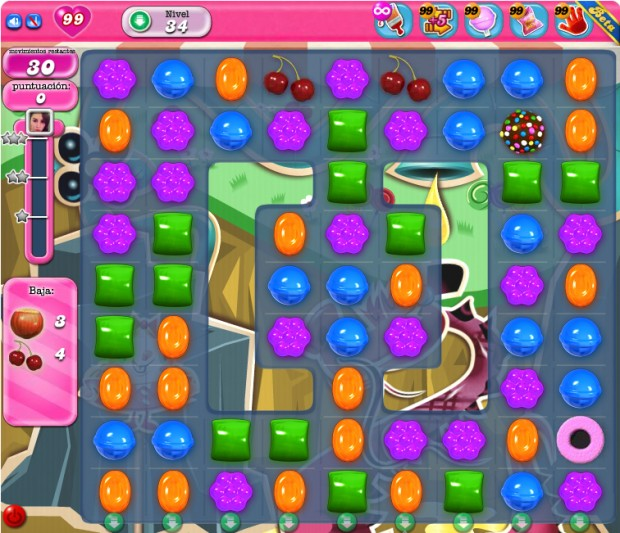 candy-crush-vidas-infinitas