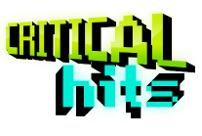 criticalhits202