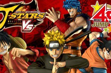 j-star_victory_vs