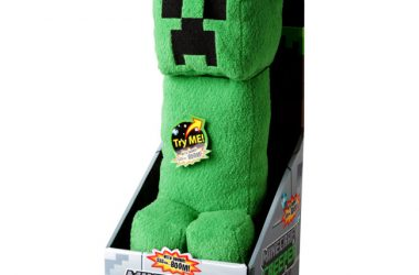 minecraft-plush-creeper-soft-toy