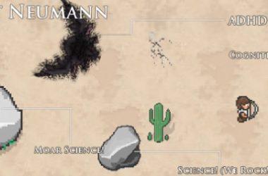 project-neumann