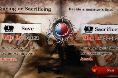 soul-sacrifice-sacrifice