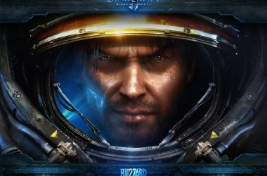 starcraft-2-cover
