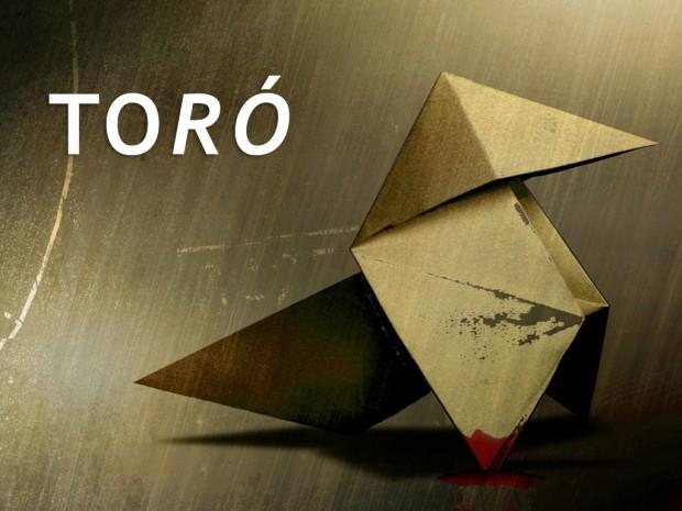 toro copy