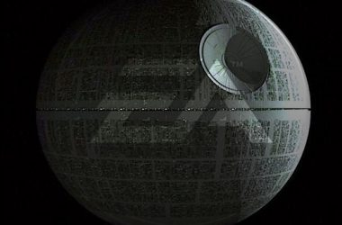 EA-Star-Wars-death-star