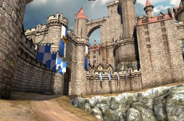 epic-citadel