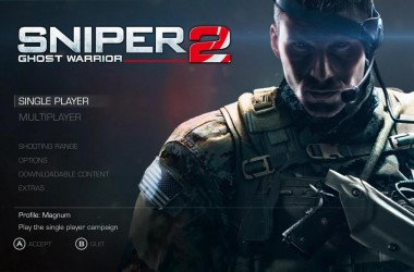 full-1799-53455-sniperghostwarrior2_2013_03_12_10_10_40_06