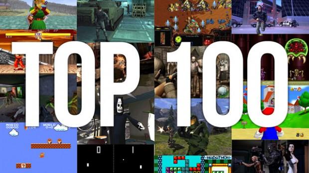 gt_top_100