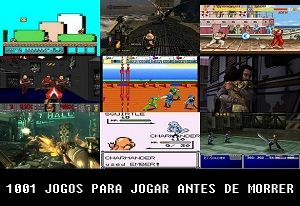 1001 jogos - capa12