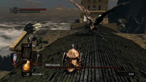1001 Videogames Para Jogar Antes De Morrer Pdf