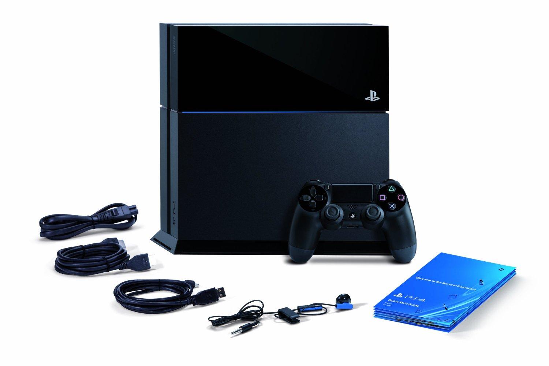 Case Design gta 5 phone cases : Sony confirma que Headsets de PS3 seru00e3o compatu00edveis com o PS4 ...