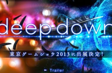 deep-down