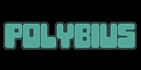 polybius-2