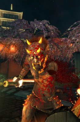 shadow-warrior-2