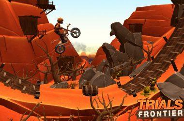 1370799094_trials_frontier_screenshots_3_e3_130610_4.15pmpt