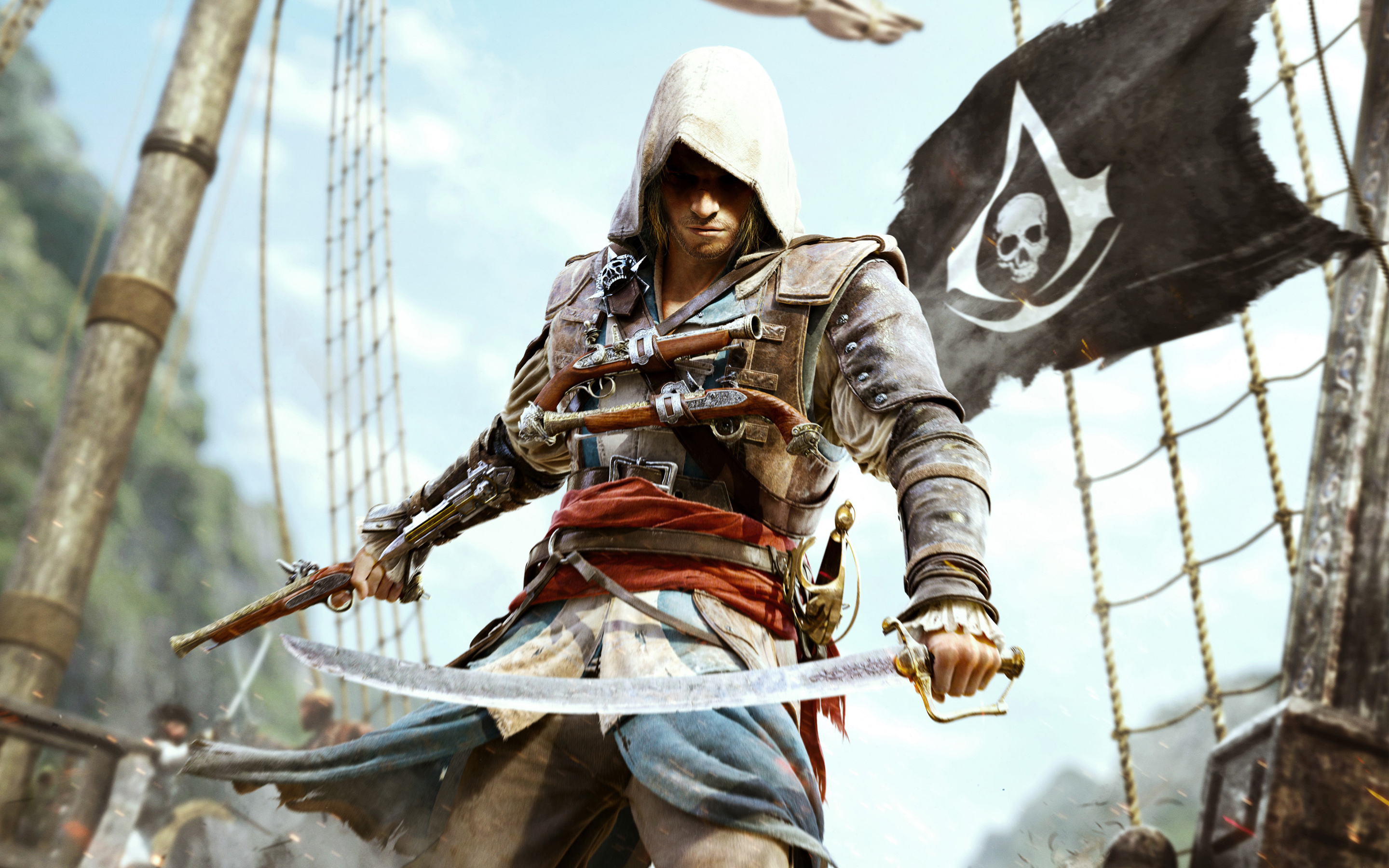 http://criticalhits.com.br/wp-content/uploads/2013/09/assassins_creed_4_black_flag_game-wide.jpg