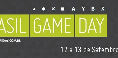 brasil-game-day