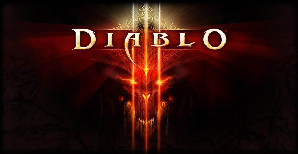 diablo-3-review-01.jpg
