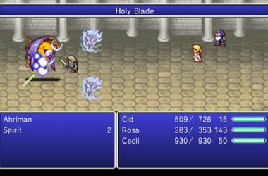 final-fantasy-iv-the-after-years-wiiware-screenshot