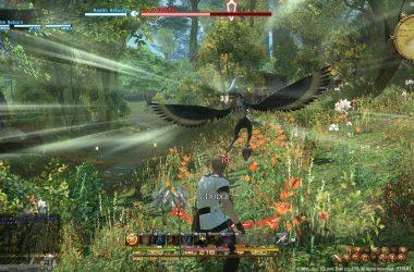 final-fantasy-xiv-a-realm-reborn-fight