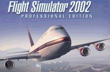 flight-simulator-2002