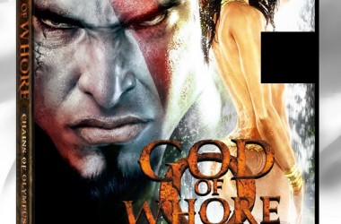 god-of-whore