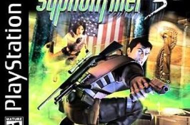 syphon-filter-3-1