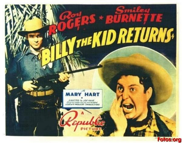 1938-Billy-the-Kid-Returns-Joe-Mane-USA-1