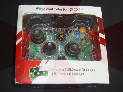 joy_xbox360_wired_translucent