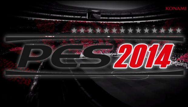 pes-2014-review-01