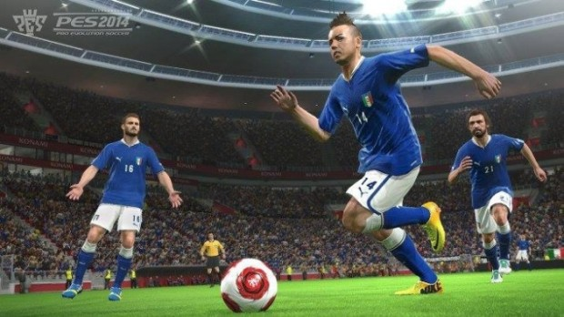 pes-2014-review-02