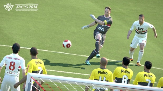 pes-2014-review-03