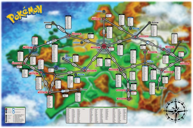 pokemon-x-y-mapa