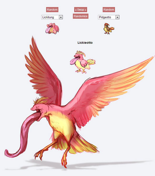 pokemon_fusion_lickieotto