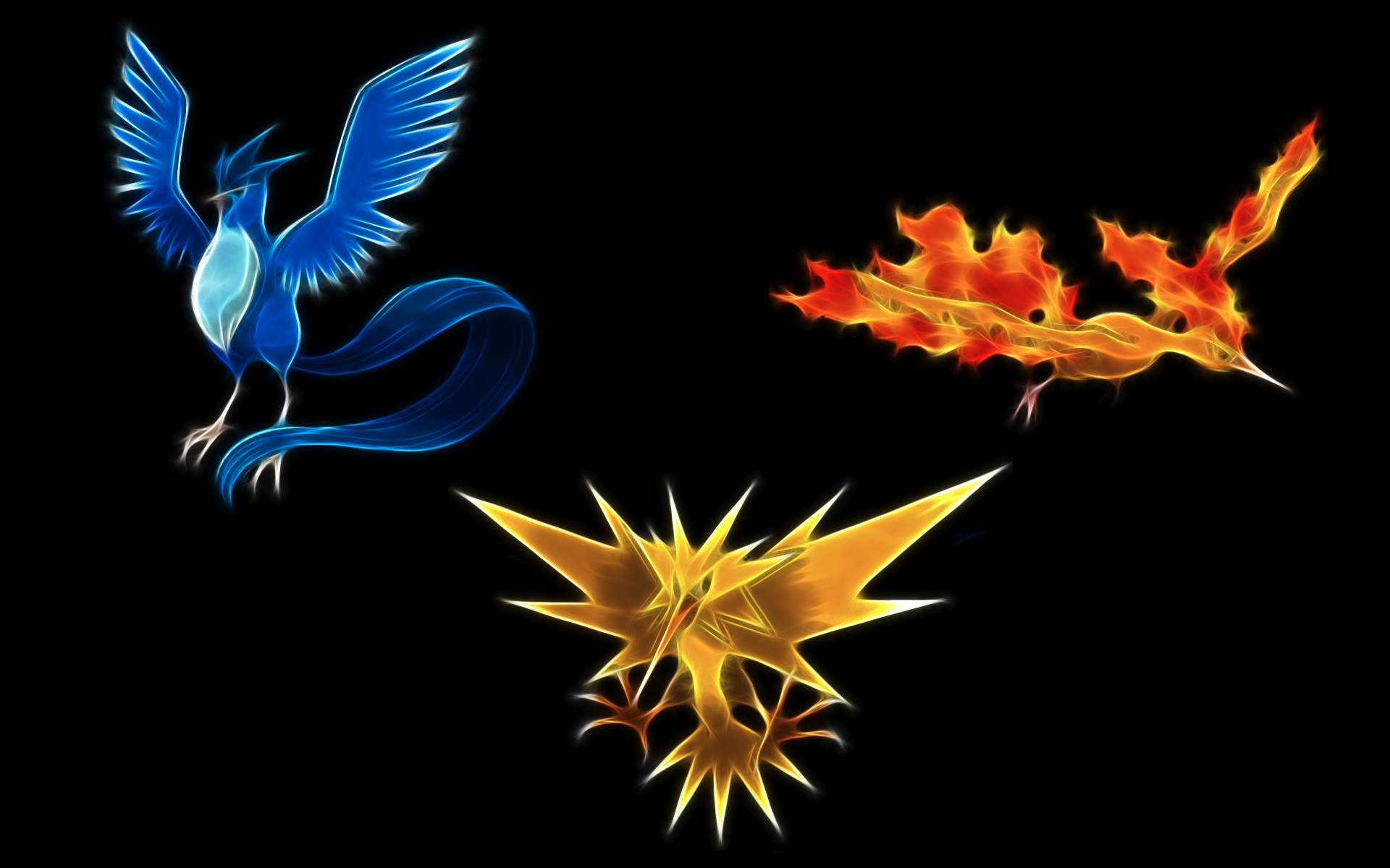 pokemon x and y live wallpaper