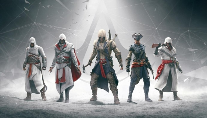 Assassin-s-Creed-Black-Flags-Could-Be-DLC-or-All-New-Game-Reports-Say