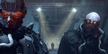 Killzone_shadow_fall_review_ps4