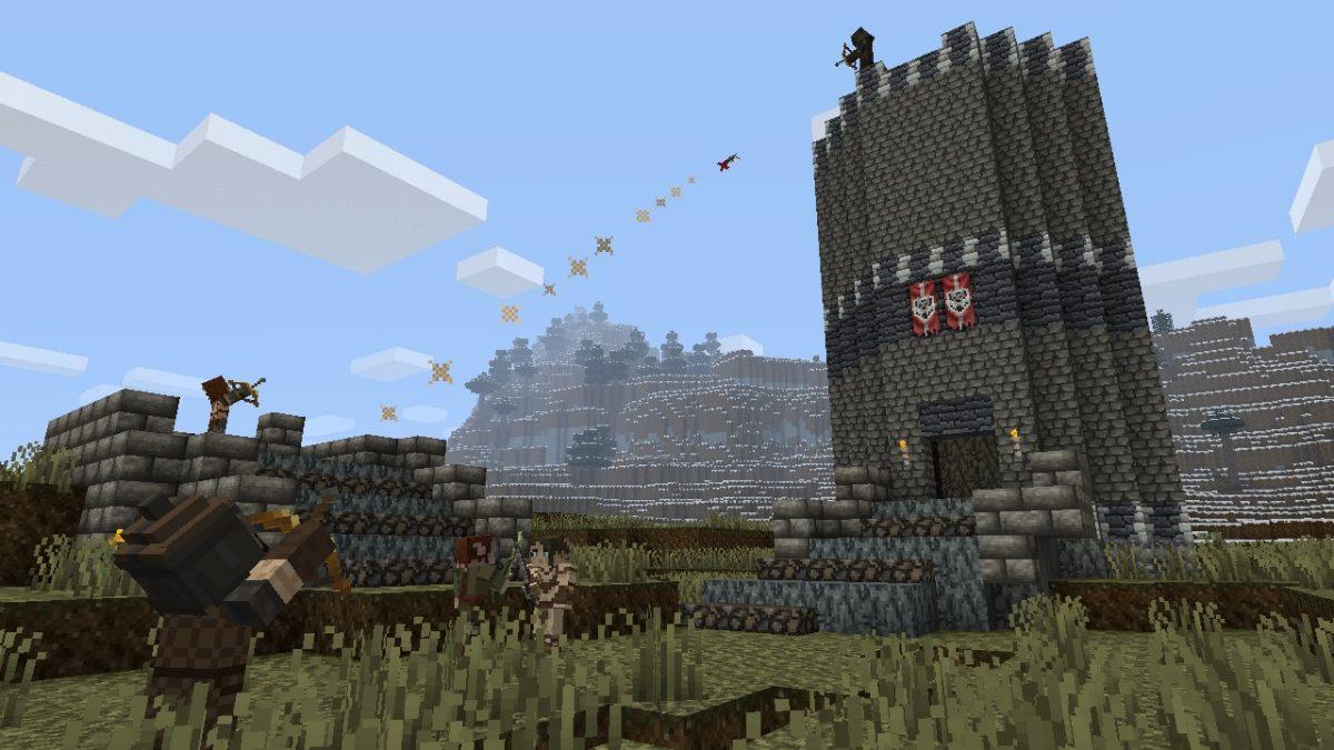 Foto 2 do jogo The Elder Scrolls V: Skyrim