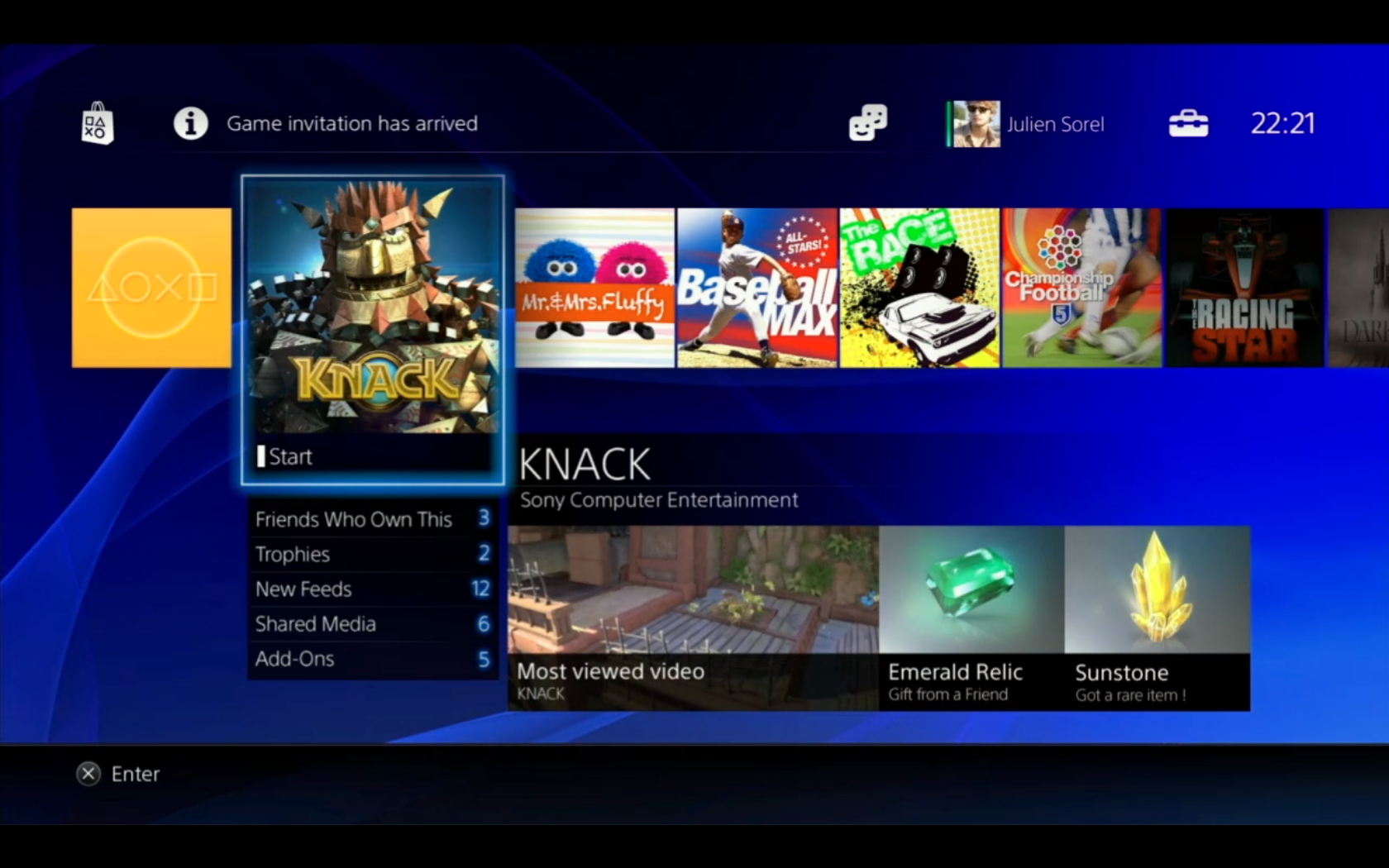 on download the how ps4 i crackle do