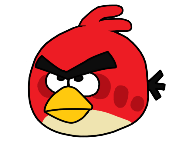 red_angry_