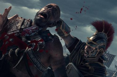ryse-son-of-rome-review-07
