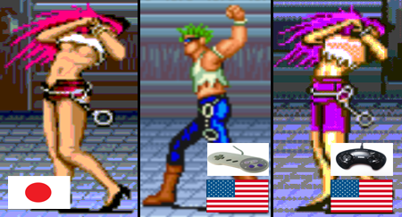 1993542-final_fight_poison