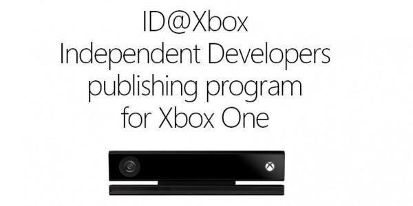 http://criticalhits.com.br/wp-content/uploads/2013/12/ID@Xbox-600x300.jpg
