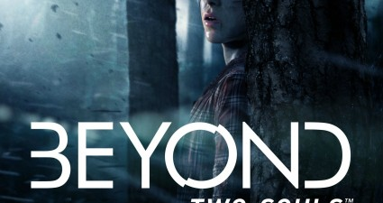 beyond-two-souls-mkt-02-e1363896680684