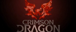 crimson-dragon-review-01