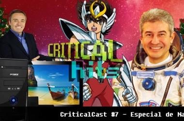 critical-cast-7