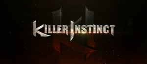 killer-instinct-review-01