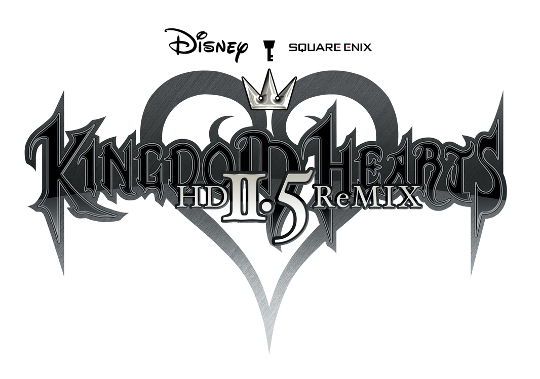 http://criticalhits.com.br/wp-content/uploads/2013/12/kingdom_hearts_2_5__idea__by_varimarthas5-d5g35as.png